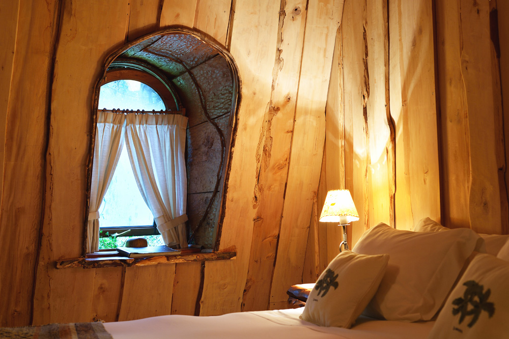 hotel-albergo-cile-cascata-acqua-magica-montagna-5