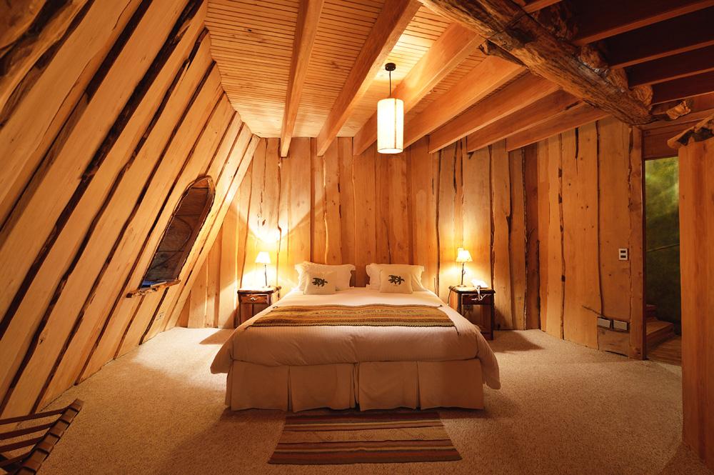 hotel-albergo-cile-cascata-acqua-magica-montagna-6