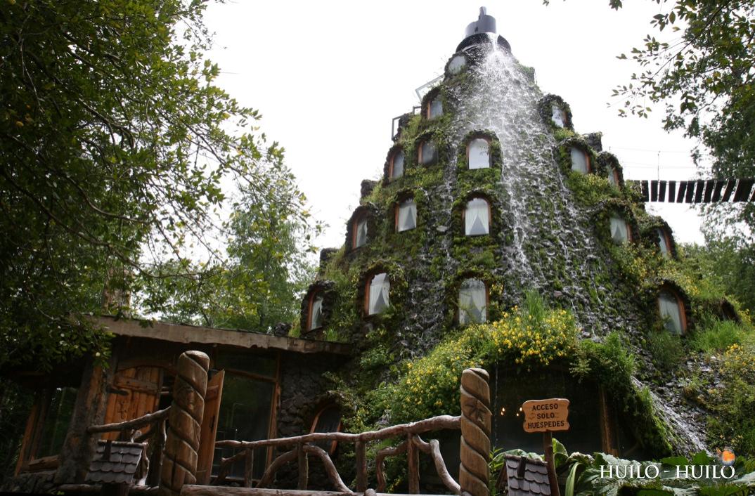 hotel-albergo-cile-cascata-acqua-magica-montagna-8
