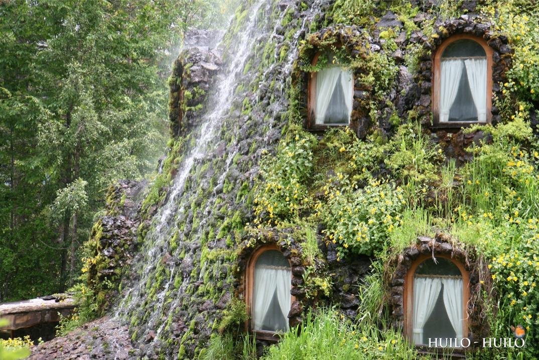 hotel-albergo-cile-cascata-acqua-magica-montagna-9