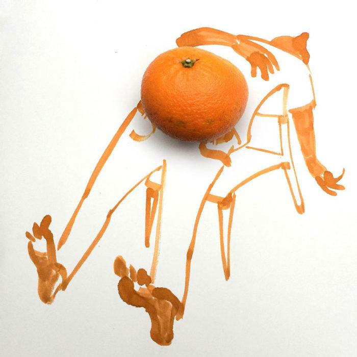 illustrazioni-disegni-oggetti-comuni-uso-quotidiano-christopher-niemann-01
