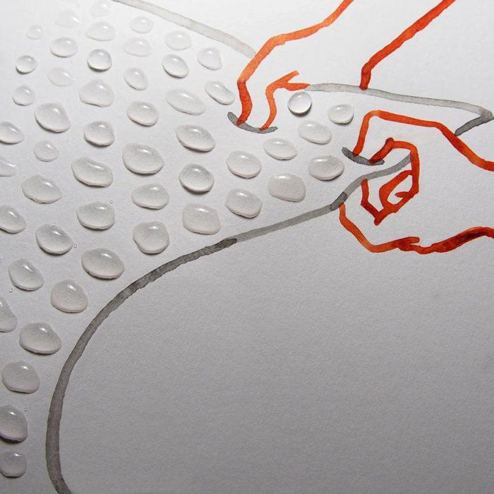 illustrazioni-disegni-oggetti-comuni-uso-quotidiano-christopher-niemann-02