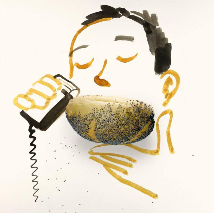 illustrazioni-disegni-oggetti-comuni-uso-quotidiano-christopher-niemann-08