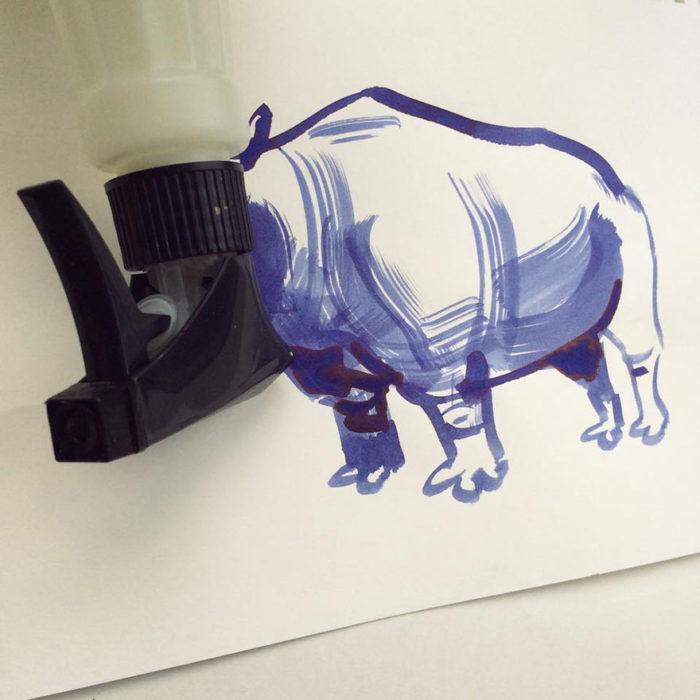 illustrazioni-disegni-oggetti-comuni-uso-quotidiano-christopher-niemann-11