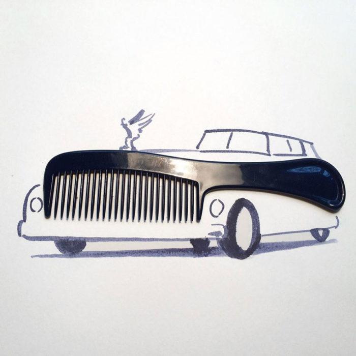 illustrazioni-disegni-oggetti-comuni-uso-quotidiano-christopher-niemann-16