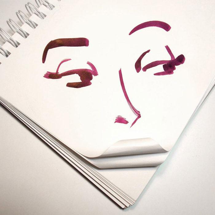 illustrazioni-disegni-oggetti-comuni-uso-quotidiano-christopher-niemann-17