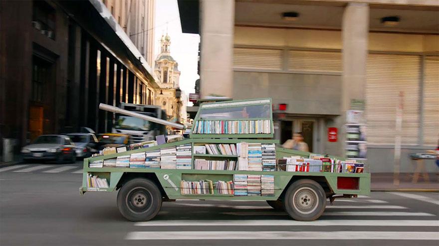 libri-gratis-carro-armato-armi-di-istruzione-di-massa-3