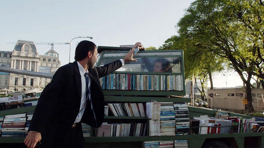 libri-gratis-carro-armato-armi-di-istruzione-di-massa-5