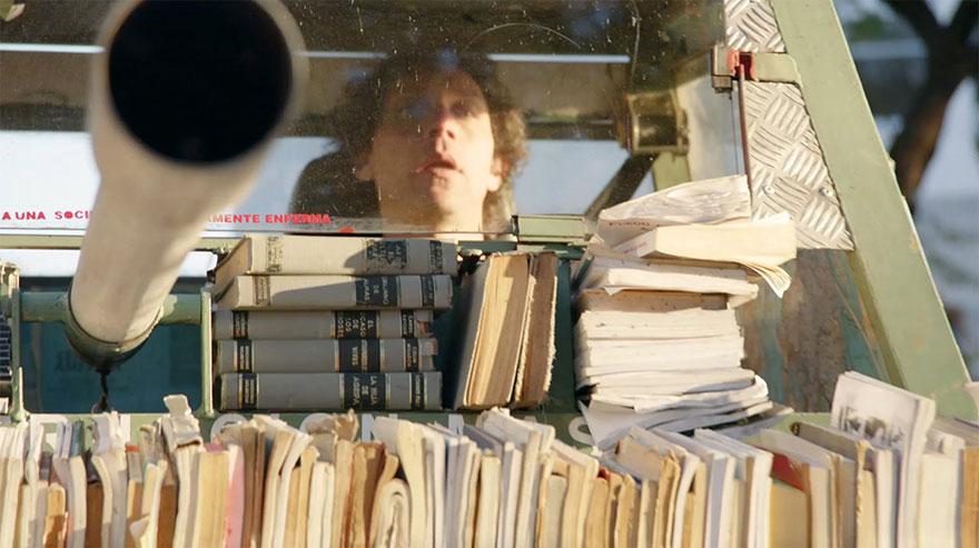 libri-gratis-carro-armato-armi-di-istruzione-di-massa-6
