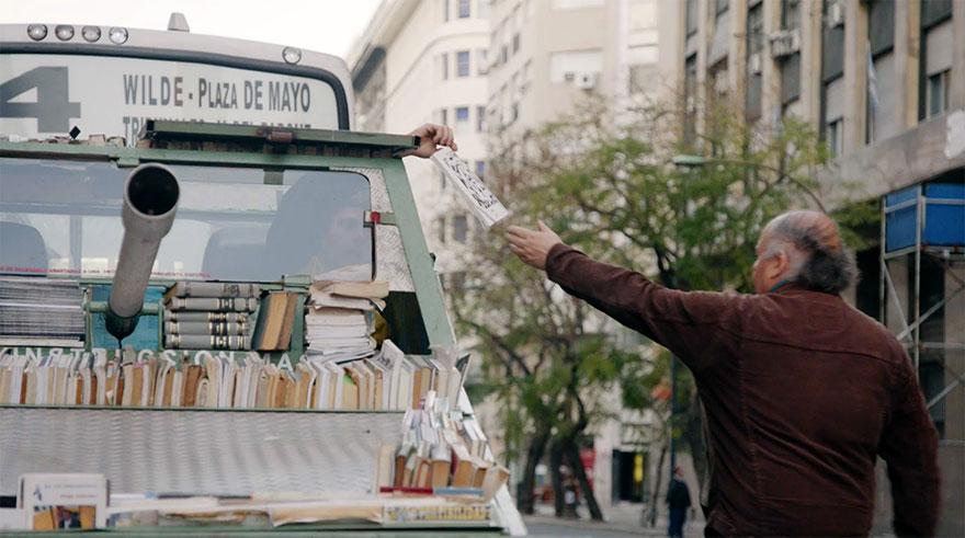 libri-gratis-carro-armato-armi-di-istruzione-di-massa-7