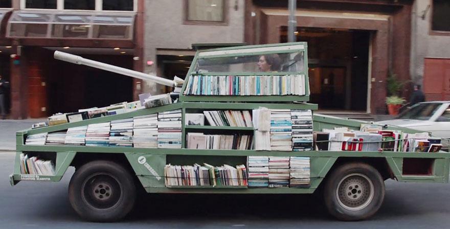 libri-gratis-carro-armato-armi-di-istruzione-di-massa-9