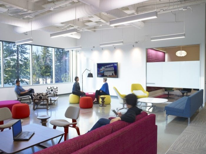 linkedin-uffici-campus-quartier-generale-sunnyvale-california-api-design-01