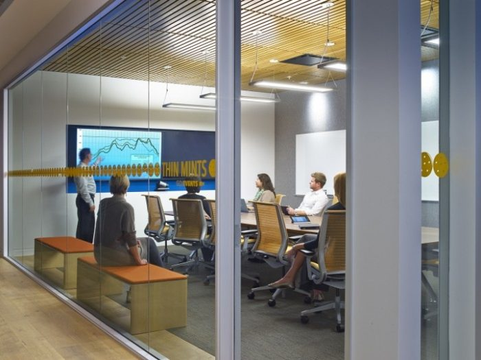 linkedin-uffici-campus-quartier-generale-sunnyvale-california-api-design-02