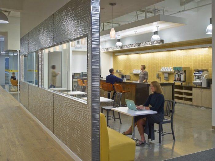 linkedin-uffici-campus-quartier-generale-sunnyvale-california-api-design-03