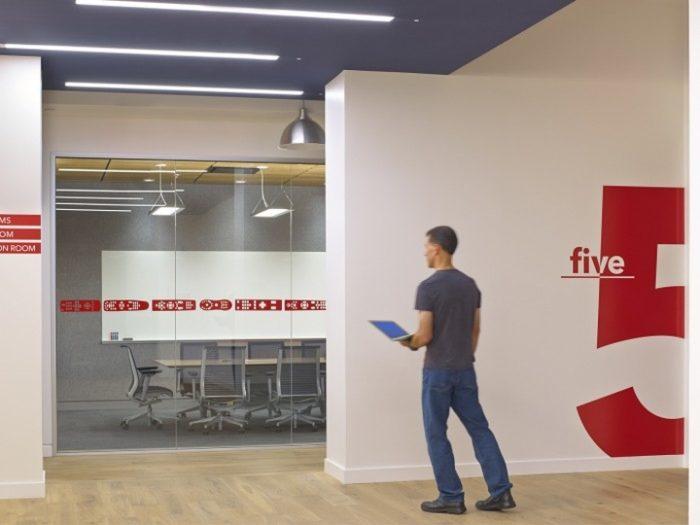 linkedin-uffici-campus-quartier-generale-sunnyvale-california-api-design-04