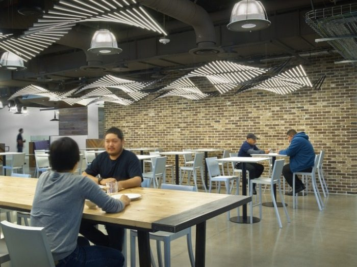 linkedin-uffici-campus-quartier-generale-sunnyvale-california-api-design-05