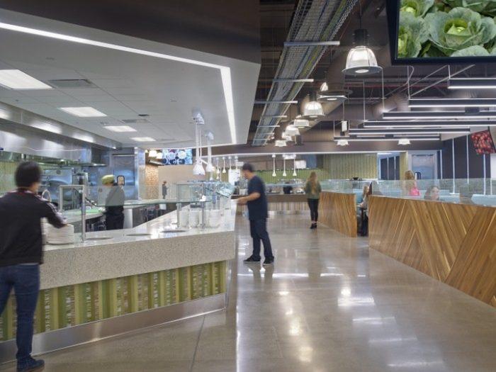 linkedin-uffici-campus-quartier-generale-sunnyvale-california-api-design-06