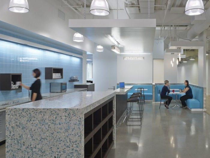 linkedin-uffici-campus-quartier-generale-sunnyvale-california-api-design-08