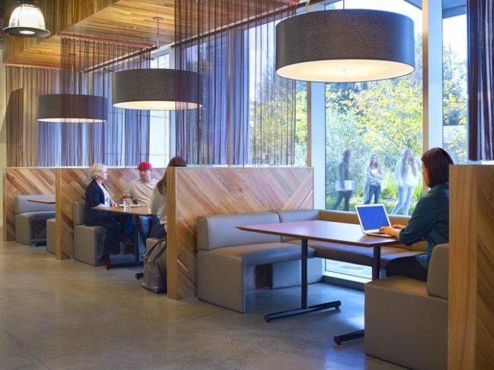 linkedin-uffici-campus-quartier-generale-sunnyvale-california-api-design-09