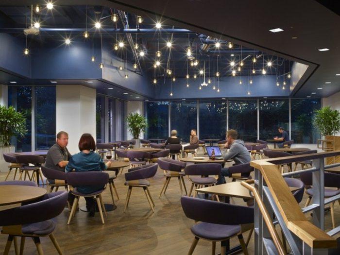 linkedin-uffici-campus-quartier-generale-sunnyvale-california-api-design-10