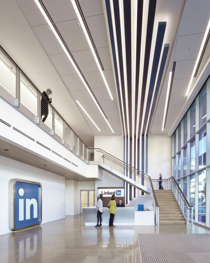 linkedin-uffici-campus-quartier-generale-sunnyvale-california-api-design-11