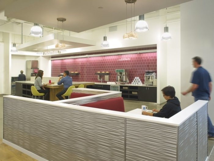 linkedin-uffici-campus-quartier-generale-sunnyvale-california-api-design-12
