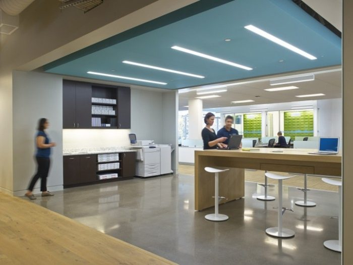linkedin-uffici-campus-quartier-generale-sunnyvale-california-api-design-13