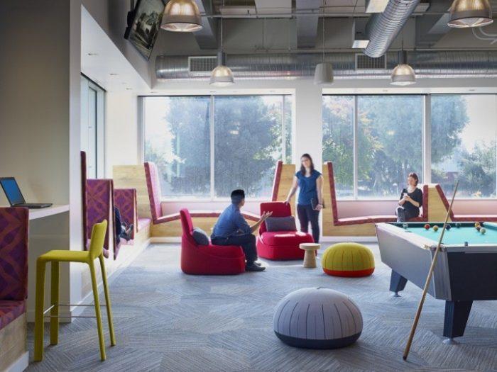 linkedin-uffici-campus-quartier-generale-sunnyvale-california-api-design-14