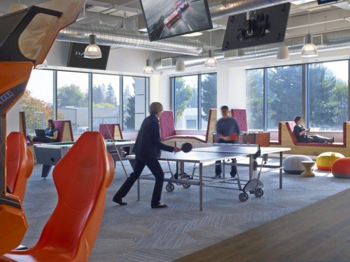 linkedin-uffici-campus-quartier-generale-sunnyvale-california-api-design-15