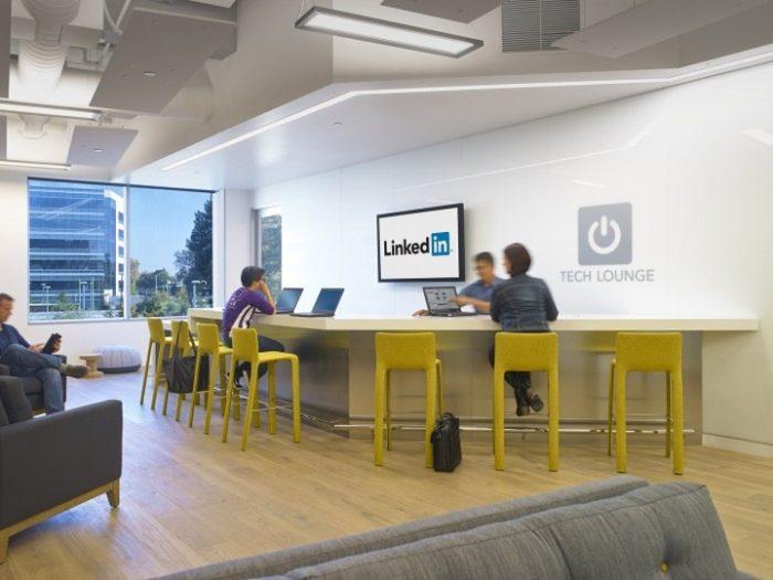 linkedin-uffici-campus-quartier-generale-sunnyvale-california-api-design-16