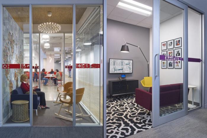 linkedin-uffici-campus-quartier-generale-sunnyvale-california-api-design-18