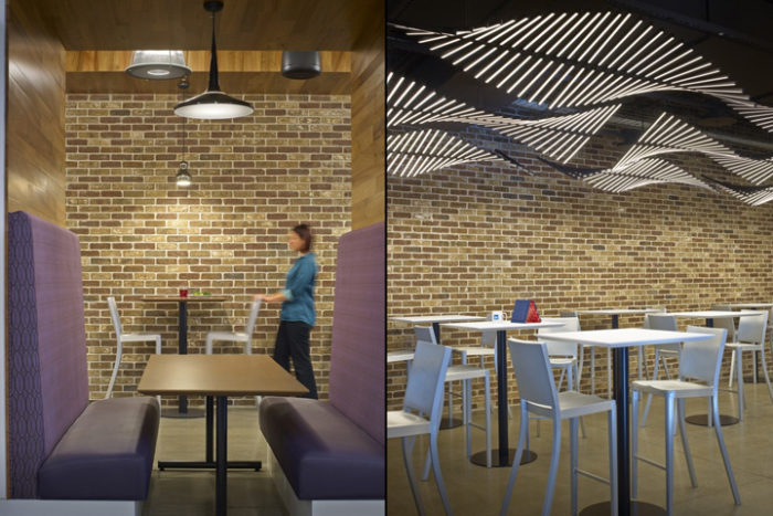 linkedin-uffici-campus-quartier-generale-sunnyvale-california-api-design-19
