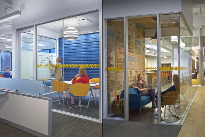 linkedin-uffici-campus-quartier-generale-sunnyvale-california-api-design-20