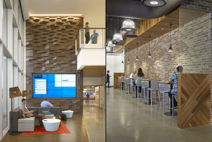 linkedin-uffici-campus-quartier-generale-sunnyvale-california-api-design-21