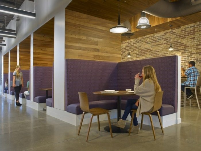 linkedin-uffici-campus-quartier-generale-sunnyvale-california-api-design-22