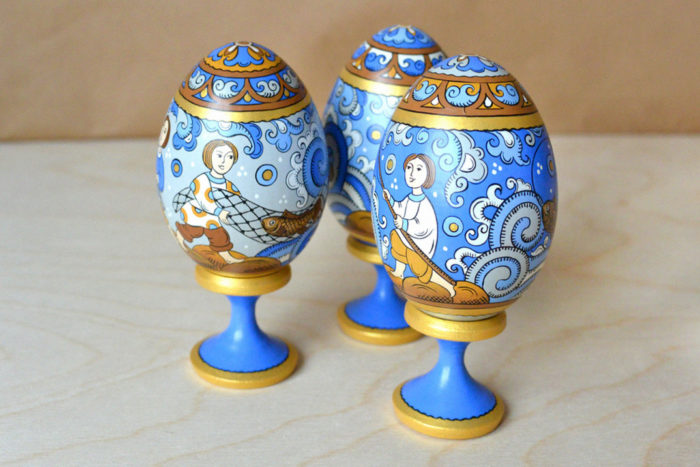 matrioska-uova-pasqua-dipinte-a-mano-tradizione-russa-Olga-Zabaikina-01