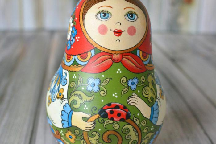 matrioska-uova-pasqua-dipinte-a-mano-tradizione-russa-Olga-Zabaikina-03
