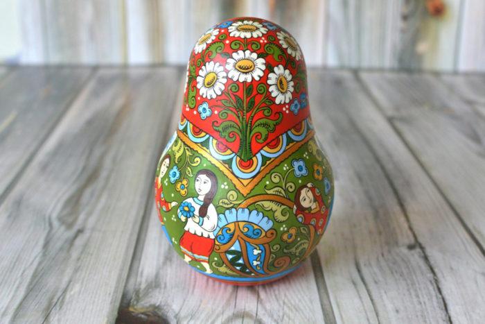 matrioska-uova-pasqua-dipinte-a-mano-tradizione-russa-Olga-Zabaikina-04