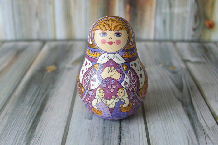 matrioska-uova-pasqua-dipinte-a-mano-tradizione-russa-Olga-Zabaikina-05