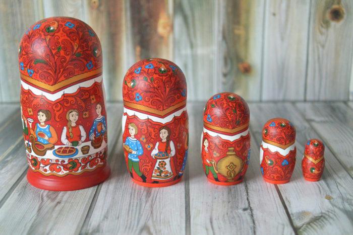 matrioska-uova-pasqua-dipinte-a-mano-tradizione-russa-Olga-Zabaikina-07