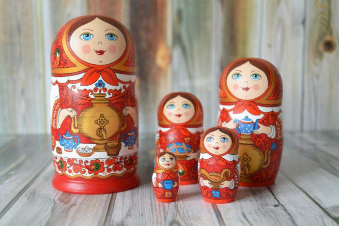 matrioska-uova-pasqua-dipinte-a-mano-tradizione-russa-Olga-Zabaikina-08
