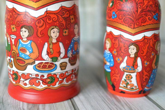 matrioska-uova-pasqua-dipinte-a-mano-tradizione-russa-Olga-Zabaikina-09