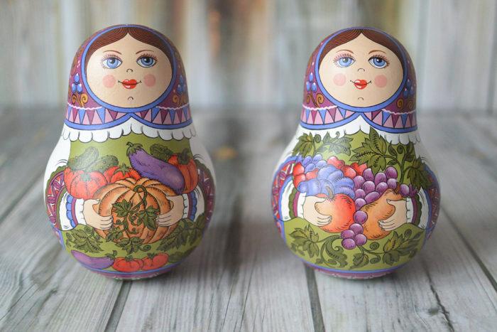 matrioska-uova-pasqua-dipinte-a-mano-tradizione-russa-Olga-Zabaikina-11