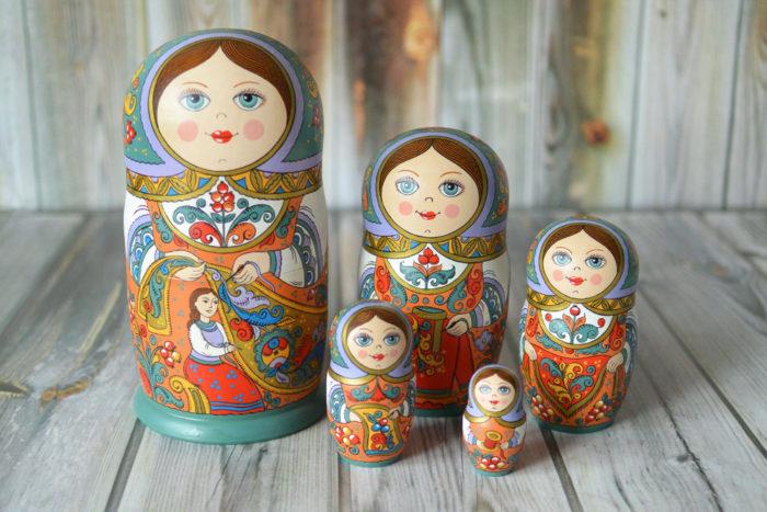 matrioska-uova-pasqua-dipinte-a-mano-tradizione-russa-Olga-Zabaikina-13