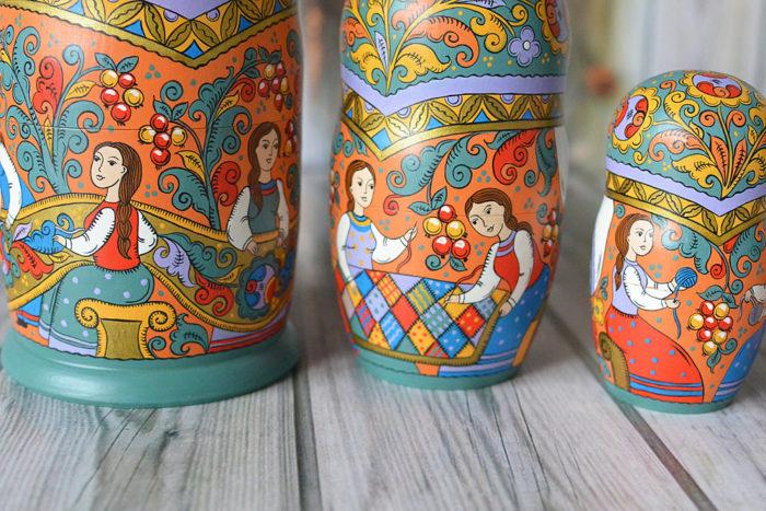 matrioska-uova-pasqua-dipinte-a-mano-tradizione-russa-Olga-Zabaikina-14