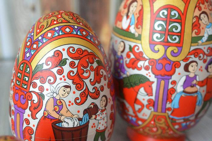 matrioska-uova-pasqua-dipinte-a-mano-tradizione-russa-Olga-Zabaikina-19