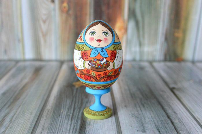 matrioska-uova-pasqua-dipinte-a-mano-tradizione-russa-Olga-Zabaikina-20