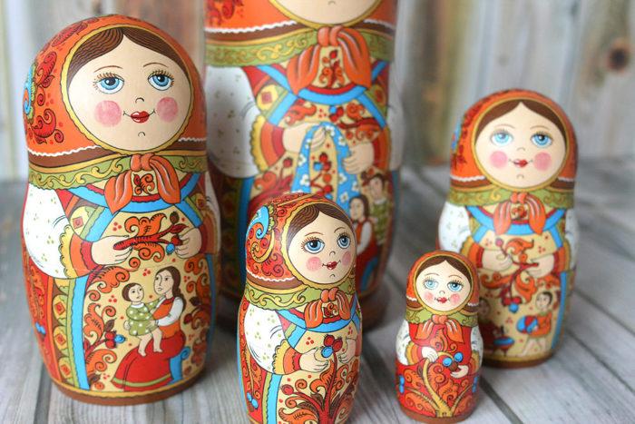 matrioska-uova-pasqua-dipinte-a-mano-tradizione-russa-Olga-Zabaikina-21