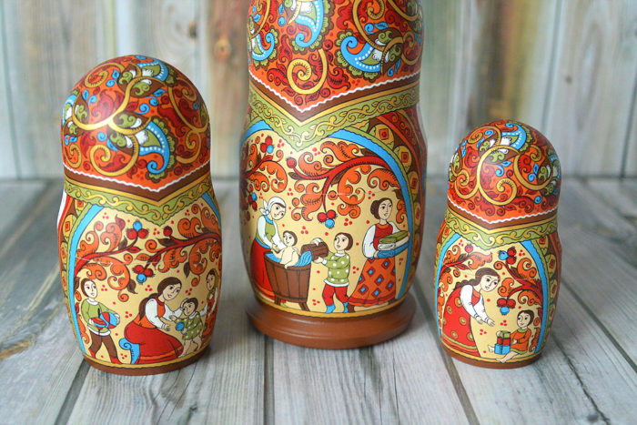matrioska-uova-pasqua-dipinte-a-mano-tradizione-russa-Olga-Zabaikina-22