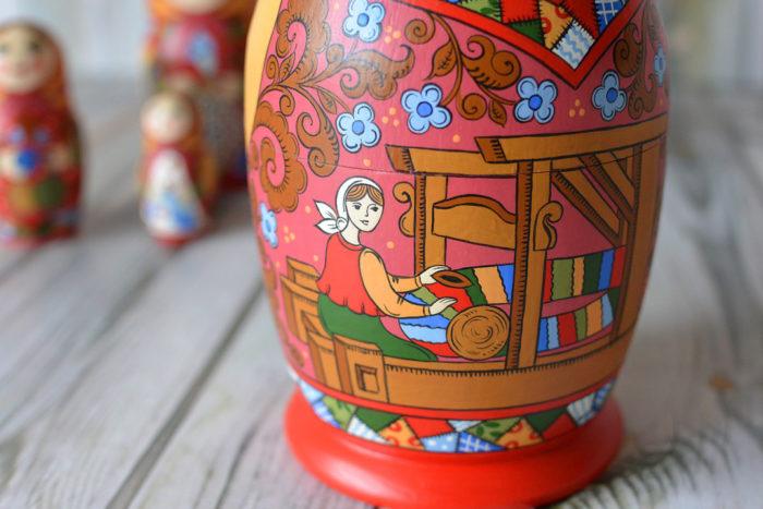 matrioska-uova-pasqua-dipinte-a-mano-tradizione-russa-Olga-Zabaikina-23